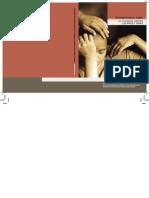 Informe Mundial Sobre Violencia Libro