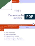 programacion logica