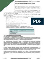 5b)TCP_IP