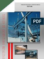 Manual Estructuras Metalicas