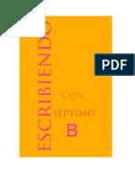 Ebook_7ºB_ 2012