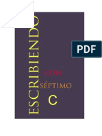 Ebook_7ºC_2012