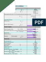 Actual Base Plate Design-V1.2!42!210