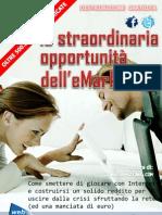 la_straordinaria_opportunità_ dell'eMarketing_3_edizione