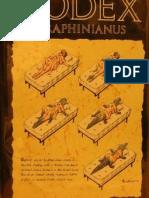 Luigi.Serafini.-.Codex.Seraphinianus.pdf