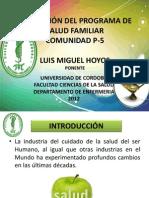 DIAPOSITIVAS EVALUACION SALUD FAMILIAR(1).ppt