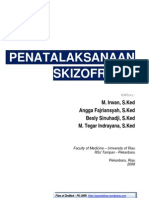 Penatalaksanaan Skizofrenia Files of Drsmedpdp