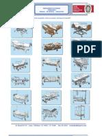 Catalogo Mobiliario Jhs