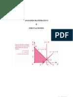 3740675-Analisis-matematico-inecuaciones