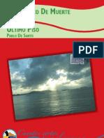 A.bierce p.de Santis