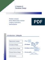 dbs06_02_conceptDesign-1pp