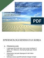 epidemiologi-kesehatan-kerja