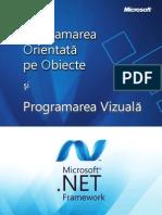 Manual_POO