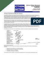 NAMFREL Election Monitor Vol.2 No.29 12222012