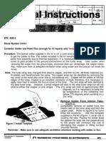 RCA Tuner Wrap.pdf