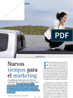 Estrategias de Marketing Mb !!!