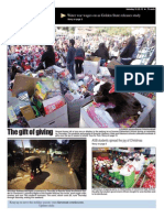 Claremont Courier 12.22.2012