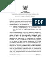 Putusan_sidang_74 PUU 2011-Telah Baca 25-7-2012