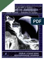 El Arco de Artemisa - Primer Episodio, Prefacios de Batalla.pdf