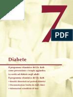 perche_gli_animali_07.pdf