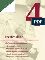 perche_gli_animali_04.pdf