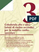perche_gli_animali_03.pdf