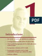 perche_gli_animali_01.pdf