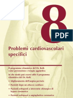 perche_gli_animali_08.pdf