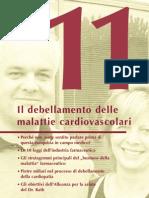 perche_gli_animali_11.pdf