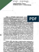 Istorija Jugoslavije.pdf