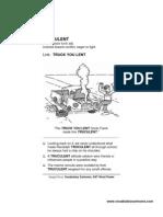 sat10samples.pdf