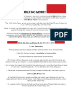 IdleNoMore-Webdocument