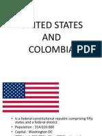 us and colombia avanzado.ppt