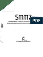 SMM 7