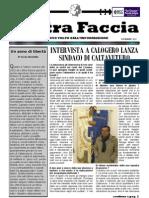 Giornale N°8