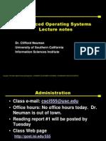 usc-csci555-f06-l02-120723102400-phpapp02