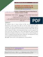 AJPTR Article Asif Husain_1830