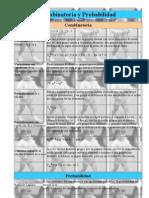 Formulas Probabilidad (by Carrascal)
