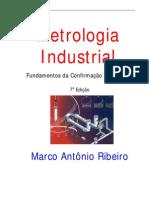 Metrologia 7a