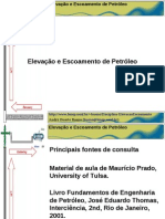 ElevacaoEEscoamentoDePetroleo 01 Introducao Adolfo Andre Mauricio VersaoIntroducaoAEngenharia