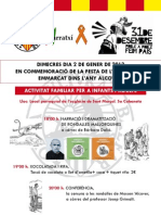 cartell31desembre