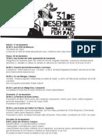 programa31desembre2012