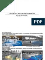 Segunda Presentacion Titulo Arquitectura Utfsm