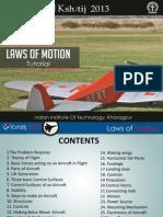 Aircraft pdf martin model aerodynamics simons