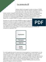 5c Protocole IP
