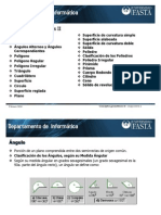 03-Conceptos-geometricos-II1