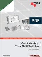 Switches.pdf