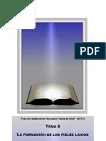 FORMACION DE LOS LAICOS.pdf