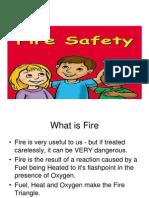 firesafty