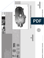 03-Manual de Motor